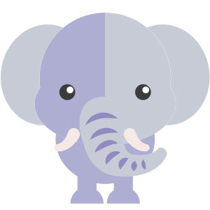 귀여운 동물 그림,동물 일러스트,귀여운 그림 모음