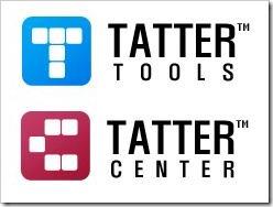 tatter_logo