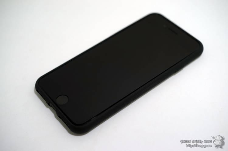 아이폰, 7, 아이폰7, 범퍼케이스, 엘라고, S7, 글라이드, elago, glide