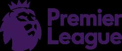 잉글리시 프리미어 리그(English Premier League)