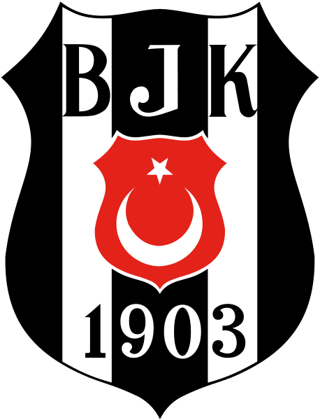 Beşiktaş crest(emblem)