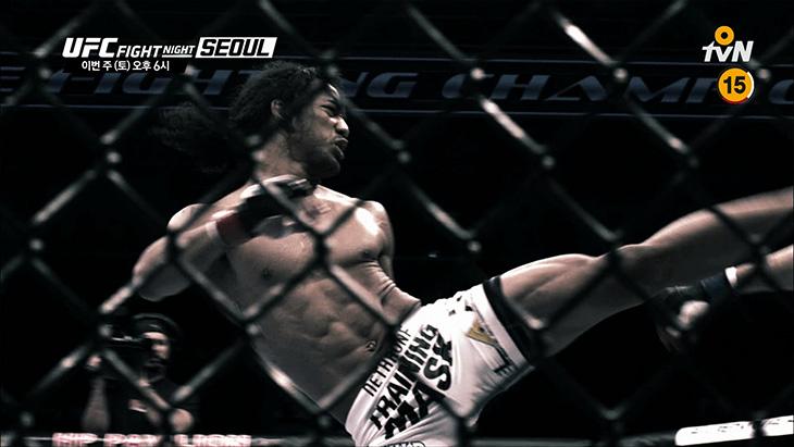 UFC 서울, OTVN, 생중계, 김동현 ,벤도 ,벤슨 헨더슨, 출전,UFC,유에프씨,대한민국에서 세계 최고의 UFC 경기가 서울에서 있을 예정입니다. OTVN에서 중계합니다. UFC 서울 에서는 우리나라 최고의 UFC 스타들이 총출동을 하는데요. 대신표를 보니 우리나라 선수로는 김동현 추성훈 최두호 남의철 방태현과 같이 이름만 들어도 뭔가 두근거리는 선수들이 다 나옵니다. 물론 해외선수들도 엄청난 선수들이 등장하는데요.  벤도, 벤슨 헨더슨도 출전합니다. 엄청 재밌을 것 같네요. 우리나라에서 경기를 하는것이다 보니 아무래도 좀 더 많은 우리나라 사람들이 보게 될 것 같은데요. UFC 서울 말만 들어도 두근거리는데요. 우리나라 선수들이 더 힘을 많이 쓸 수 있겠죠.