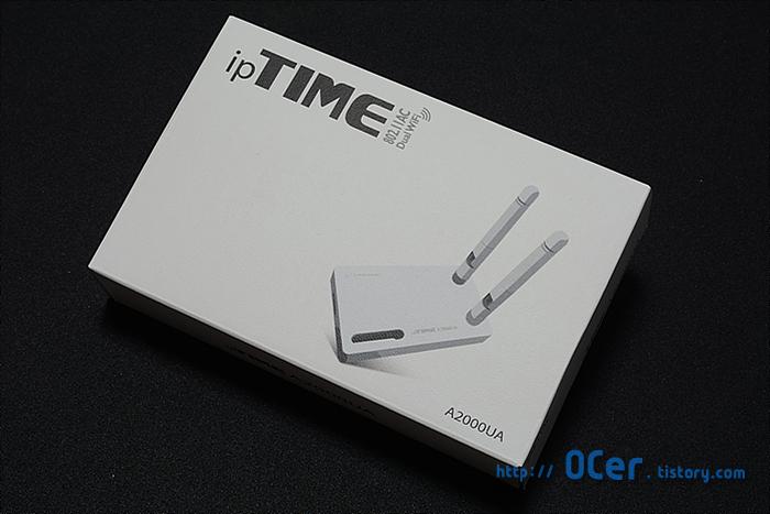 802.11ac 공유기, 802.11ac 속도, 802.11ac 랜카드, a2004ns, iptime a2004ns, 802.11ac 스마트폰, 802.11n, 802.11, 802.11a, 와이파이 ac, a2000ua, 기가비트, DIR-850L, 기가와이파이, 802.11ac 노트북, 디링크, 대역폭, 국제전기전자공학회, 듀얼밴드 공유기, 와이파이 공유기, 인터넷 공유기, 유무선 공유기, 갤럭시S4, 802.11ac, iptime 802.11ac, 802.11ac iptime, 갤럭시s4 802.11ac, pc하드웨어, pc리뷰, IT리뷰, 리뷰, It, 타운리뷰, 이슈, OCER, ocer리뷰, PC, 타운포토, 타운뉴스, 사진, IT뉴스, 하드웨어 리뷰