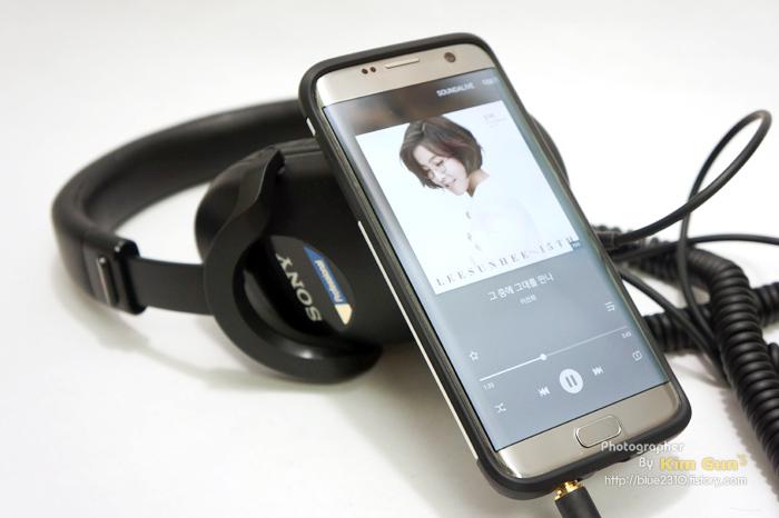 소니 MDR-7510