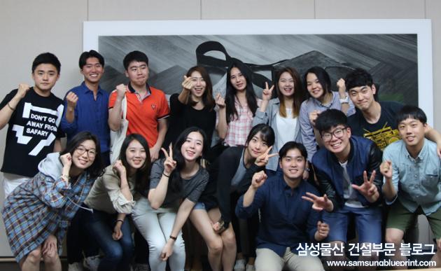 삼성물산건설부문_래미안갤러리_10