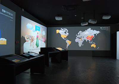 국립한글박물관4