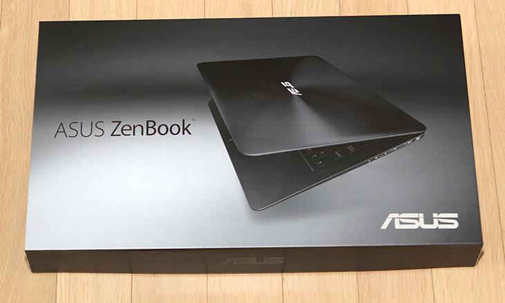 ASUS, Zenbook, UX305UA, 벤치마크, 리뷰,IT,IT 제품리뷰,i5-6500U를 넣은 노트북이었는데요. 개인적으로 궁금했던 것은 소음 부분과 실제 사용할 때 성능이 궁금했습니다. ASUS Zenbook UX305UA 벤치마크 리뷰를 준비해 봤는데요. 짧게 사용해 본 것이지만 완성도가 상당히 높은 노트북 이었습니다. 물론 몇가지 아쉬운 점이 있긴 했지만 적응 할 수 있는 부분이었구요. 어떤 점이 좋았는지 하나씩 정리해봅니다. ASUS Zenbook UX305UA 벤치마크 할 때 좀 놀랐던 것은 저장장치가 꽤 크다는 점 입니다. 256GB를 보통 사용할텐데요. SSD는 그렇죠. 그런데 이제품은 512GB가 들어가 있습니다. 성능도 꽤 훌륭했구요.