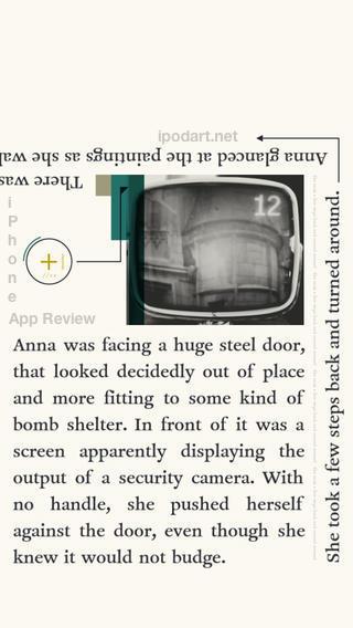 DEVICE 6 2014 애플 디자인 어워드