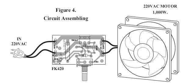 전기차의 AC 모터와 DC 모터의 차이에 대해 한단히 알아보자6