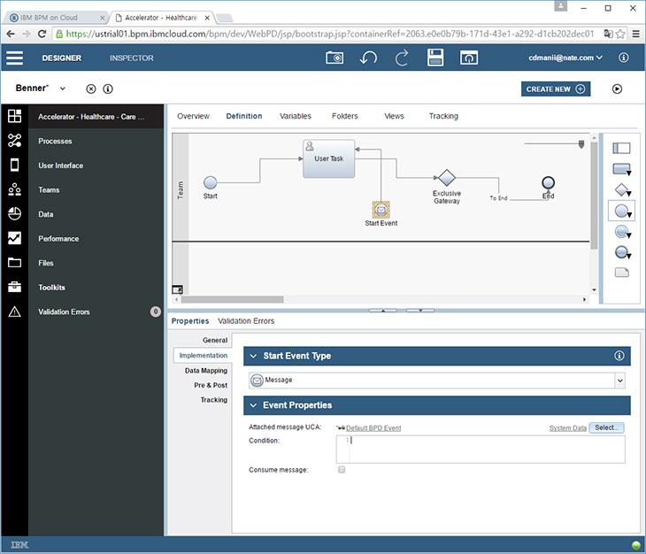 IBM BPM on Cloud ,통한 ,기업의 장점,사례 살펴보기,IT,기업에서 생산성을 늘리고 업무 효율을 높이려면 계획적으로 설계를 해야 합니다. 그렇게 하면 장점이 많은데요 IBM BPM on Cloud 통한 기업의 장점과 사례 살펴보면서 어떤 장점들이 있는지 살펴보려고 합니다. 지금처럼 급변하는 사회에서는 기업 내부의 업무효율 개선이 무엇보다 필요합니다. 기초가 튼튼하면 언제든 박차고 나갈 수 있으니까요. IBM BPM on Cloud는 BPM을 통해서 개선할 수 있는 내용들을 클라우드를 통해서 실현할 수 있는 서비스 입니다.