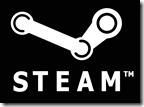 Square_Steam_Logo