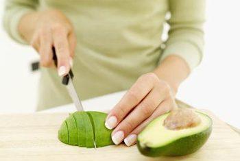 avocado-recipe