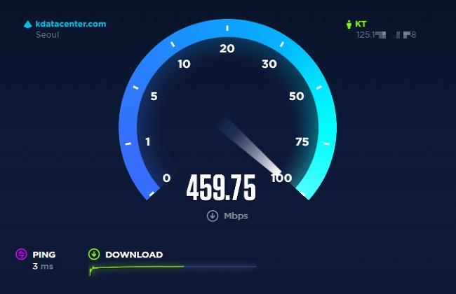인터넷속도측정,공유기속도,인터넷속도,다운로드속도,SPEEDTEST,reddreams,NIA