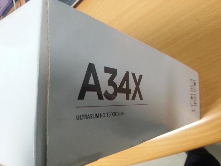 인민에어3 A34X