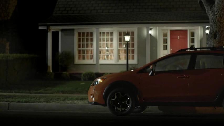 스바루(Subaru) 광고 - 리트리버 가족의 드라이브 에피소드. '개 테스트(Dog Tested)'편 모음 [한글자막]
