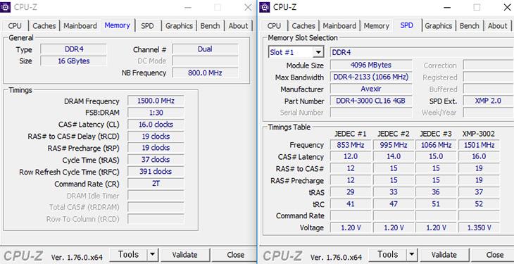 LED 메모리, AVEXIR ,DDR4 8G, PC4-24000 ,화이트 ,컴퓨터, 튜닝,white,IT ,IT 제품리뷰,컴퓨터 튜닝을 좀 더 쉽게 하는 방법은 이런 제품을 쓰면 됩니다. 그냥 장착하는 것 만으로도 튜닝이 가능하죠. LED 메모리 AVEXIR DDR4 8G PC4-24000 화이트를 장착해 봤는데요. 화이트 컬러는 수수하면서도 화려해서 너무 튀지 않으면서도 튜닝을 하고 싶은 분들에게 어울리는 컬러 입니다. 물론 화이트 컬러가 가장 인기 있을 때는 화이트 크리스마스겠지만요. LED 메모리 AVEXIR DDR4 8G PC4-24000는 3000Mhz로 동작이 가능한 고성능의 메모리이기도 합니다. 튜닝과 성능 둘다 챙겨보죠.