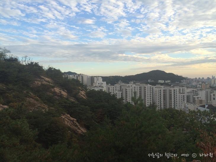 북한산 데이트 코스, 구름정원길, 북한산 둘레길, 데이트코스추천, 북한산둘레길스탬프,독바위역,