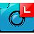 안카메라 Lite아이콘