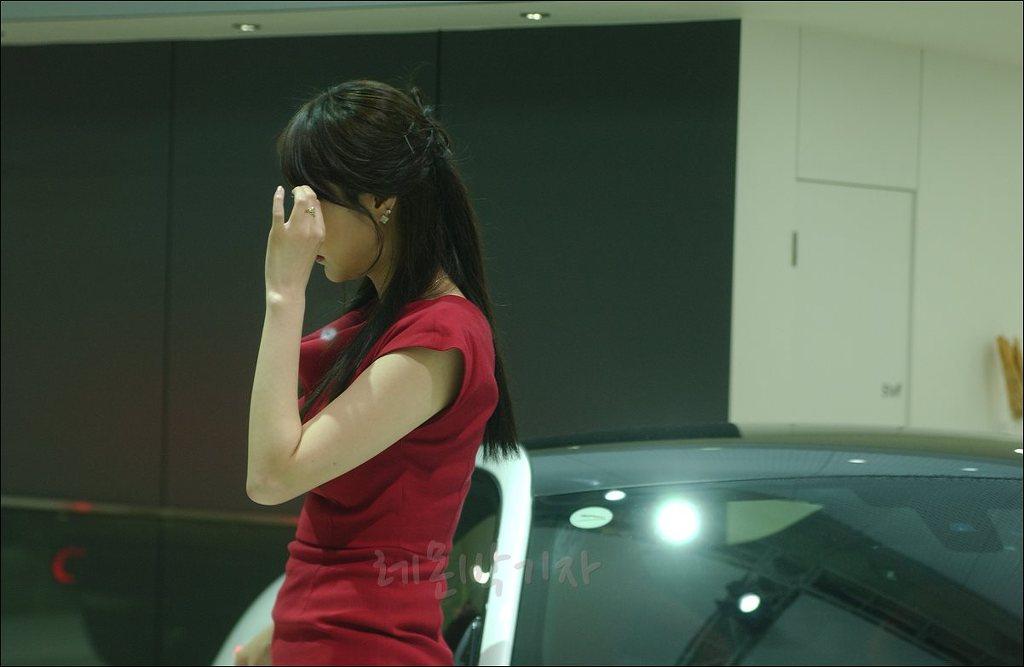 이아린_눈물