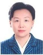 강주현 박사