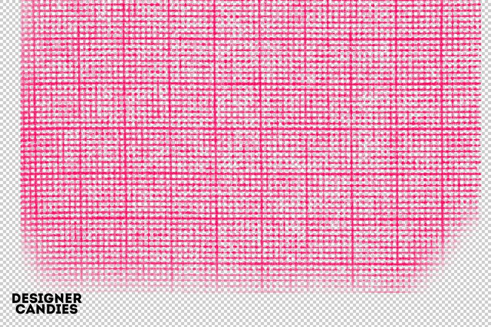 무료 포토샵 브러쉬 브러시 - Free Photoshop Brushes PS
