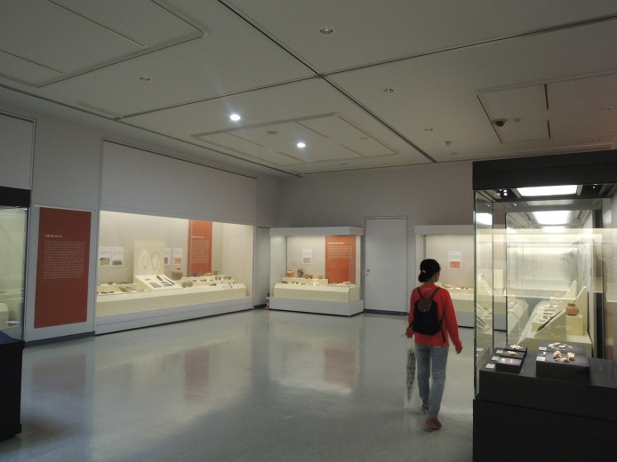 국립광주박물관