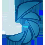 Shutter Logo