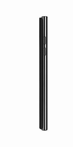 프라다폰3.0 스펙 업데이트