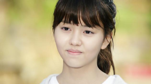 후아유 김소현