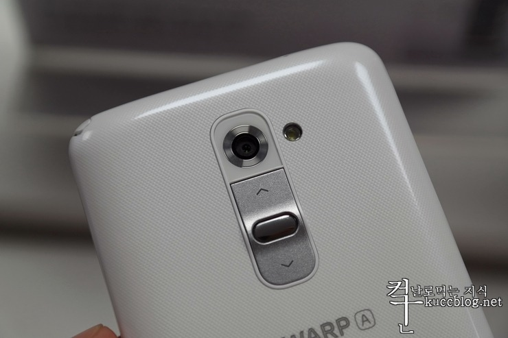 LG G2 Hands On, LG G2, LG G2 Benchmark, LG G2 OIS Camera, LG G2 OIS, LG G2 Knock On
