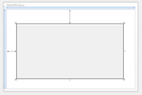 WPF - DataGrid에 DataTable 바인딩(Binding)하기 - WPF Story