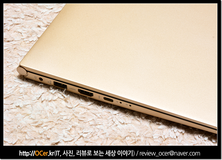 노트북, LG PC, PC 그램, 울트라 PC, 페이퍼 그램, 그램 15, LG 그램, IT, 리뷰