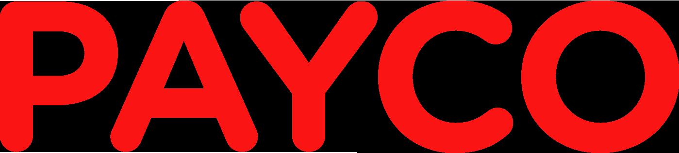 PAYCO - 페이코 :: 간편하게 송금 주고 받기