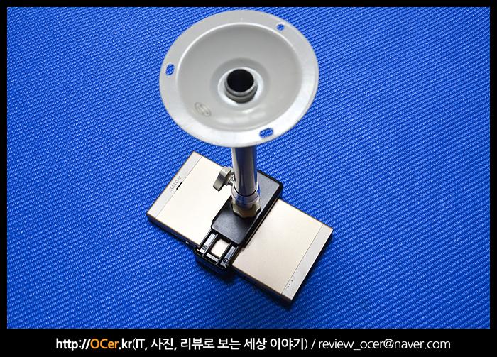 SONY MP-CL1A, 소니 MP-CL1A, 소니 스마트빔, 빔프로젝터, 스마트빔, IT, 리뷰