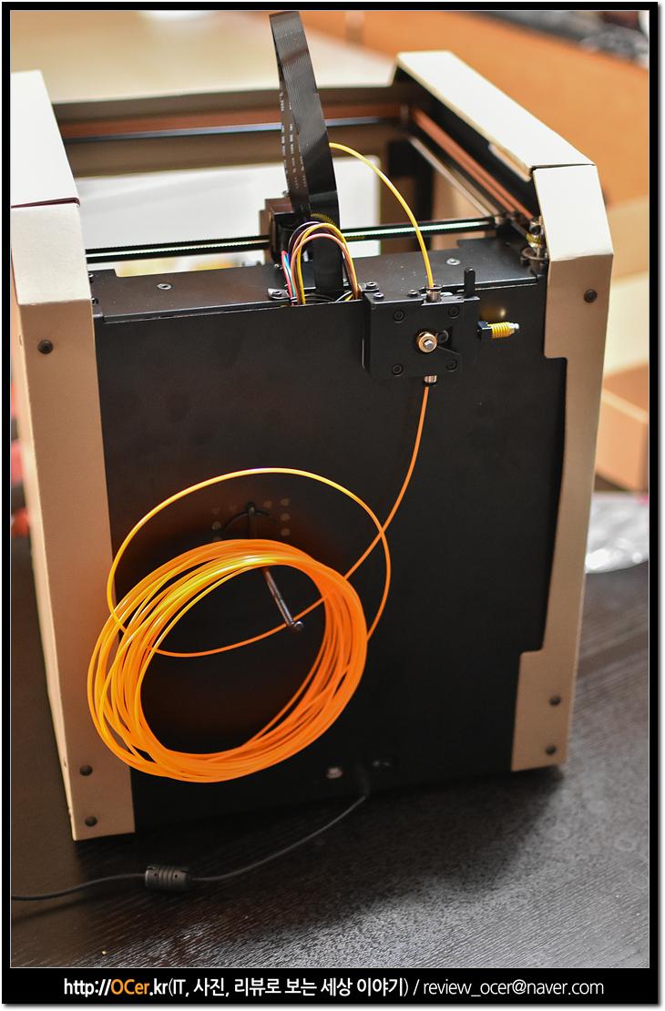 3d 프린터, 3d printer, 오픈크리에이터즈 마네킹, it, 리뷰, 이슈, opencreators mannequin, 프린터, 3D