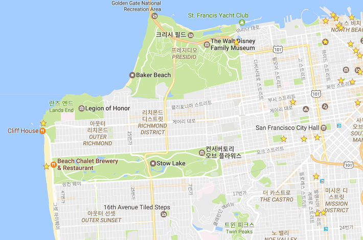 bacchus, de young musium, ghost tree, Golden Gate Park, muni bus, SAFEWAY, SF, [샌프란시스코] Golden Gate Park #1, 공원, 공원의 스케일, 나무 뿌리, 날것의 느낌, 누워서 책 보기, 다육, 다육이, 데 영 뮤지엄, 돗자리, 뮤니 버스, 바쿠스, 보트 렌탈, 분수, 산책, 샌프란, 샌프란시스코, 샌프란시스코 공원, 설명, 스핑크스, 아시아인, 안내판, 영어 공부, 와인의 신, 유령 나무, 입체감, 자유분방, 자전거, 장미, 장미 정원, 전선, 조형물, 중국식 정자, 초대형 공원, 축구 교실, 춤, 크기, 클래스, 학부모