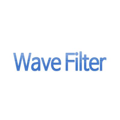 Rpg Maker Xp Plugins