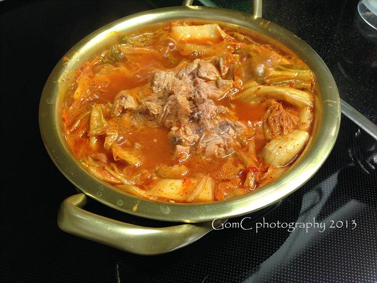 간단한 요리 만드는법(맛있는 음식 레시피)9