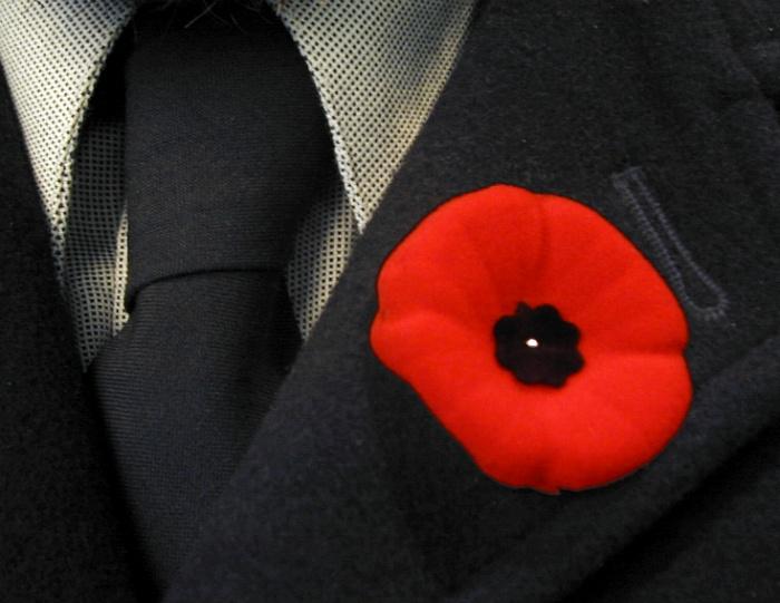 캐나다인 애국심