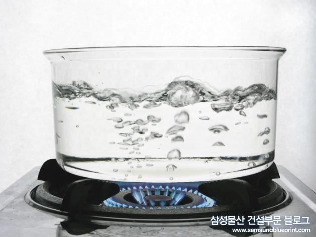 삼성물산건설부문_음식물보관팁_3