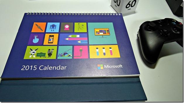 2015-01-12 Microsoft_2015_Calendar 002