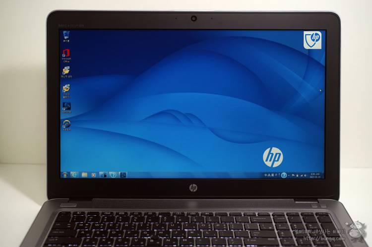 hp, EliteBook850, g3, 엘리트850, 스펙, 성능
