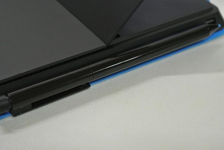 서피스 프로(Surface Pro) 리뷰 [5] -서피스 PRO 디자인
