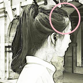 물로 머리감기, 탈모 머리감기, 물로만 머리감기, 물로 머리감기 효과, 물로 머리감기 후기, no poo, 아기 머릿결,