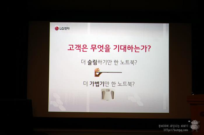 LG, 2015년, 그램14, 그램15, 디자인, 특징, 스펙, 가격