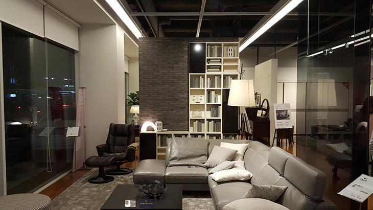 일룸 델타 소파테이블, 체험단 ,응모 ,거실을 멋지게 바꿔보자,일룸 델타 소파테이블 체험단,일룸,ilroom,델타 소파테이블,소파테이블,인테리어,아파트,