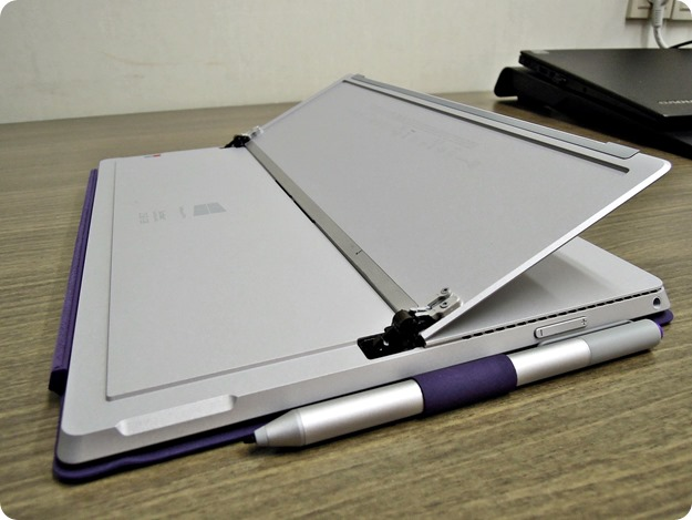 2014-10-15 Surface_pro_3_cover 032
