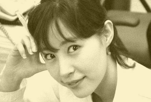 박혜진 아나운서 사진