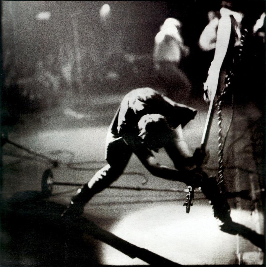 Smash Guitar