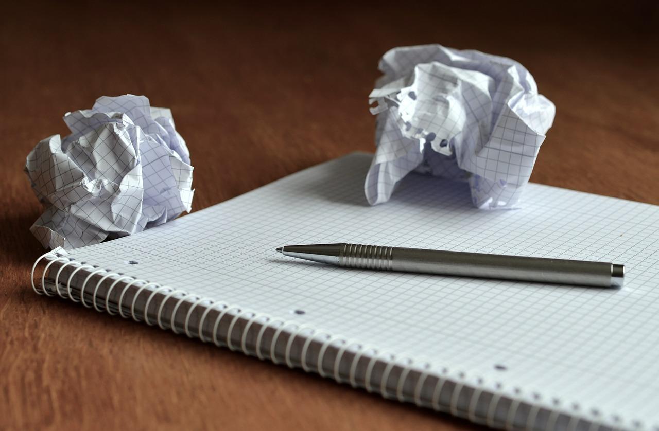 글쓰기, writing